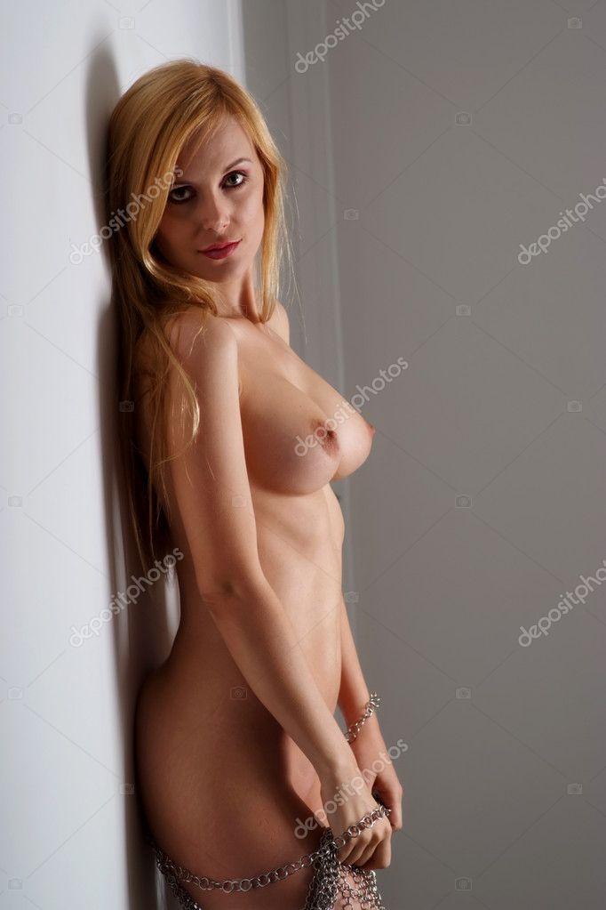very hot naked photo sparta girls