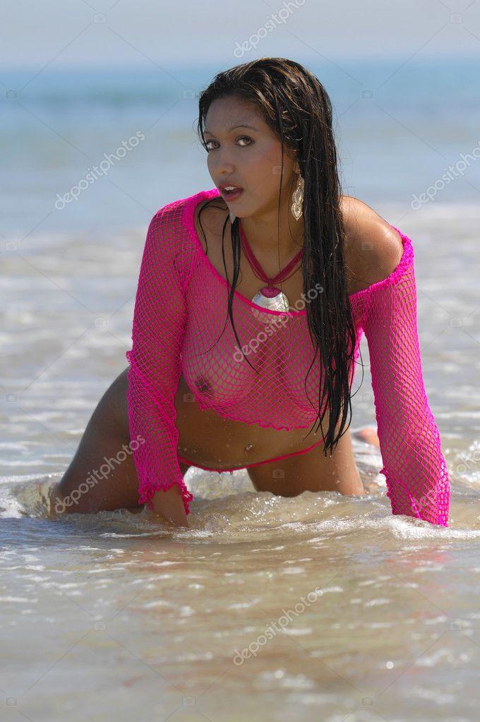 hot pattaya girls pics